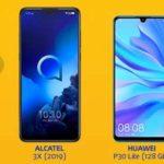 Promociones Telcel Hot Sale 2020: Descuentos y msi en celulares