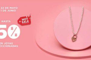 Promociones Hot Sale 2020 en Tous