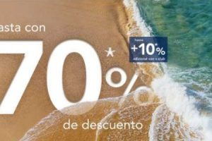 Volaris Hot sale 2020