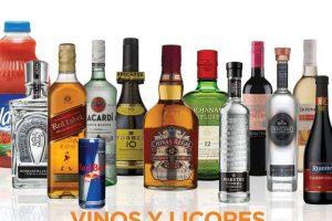 Chedraui online: 32% de descuento en todos los vinos y licores 16 de junio