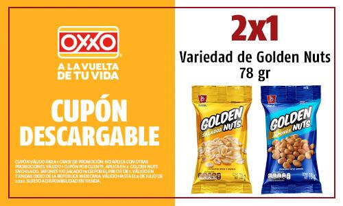 Oxxo – Folleto de promociones del 11 de junio al 8 de julio 2020