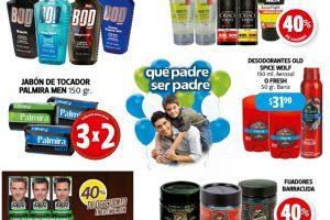 Farmacias Guadalajara - Folleto de ofertas del 22 al 30 de junio 2020