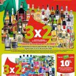 Soriana Mercado - Folleto Julio Regalado 2020 del 19 al 25 de junio