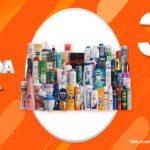 La Comer Temporada Naranja 2020: 3x2 en cremas, desodorantes, talcos y tratamientos faciales