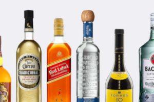 Chedraui: 30% de descuento en vinos y licores del 17 al 21 de junio 2020