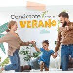 Promoción Banorte Verano 2020: Gratis tarjetas Amazon, Liverpool y más