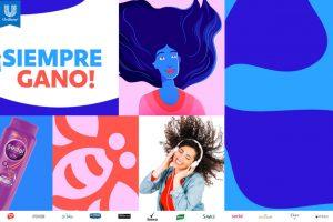 Promoción Chedraui Unilever Gratis Tiempo Aire, Cinépolis, Netflix y Spotify