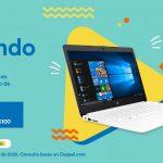 Concurso Coppel Regreso a Clases 2020: Gana Laptops, Mochilas y Premios