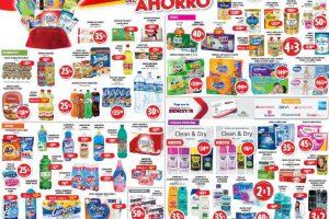 Farmacias Guadalajara: Ofertas de fin de semana del 28 al 30 de agosto 2020