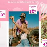 Liverpool Hot Fashion 2020: Hasta 40% de descuento