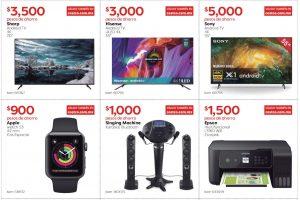 Costco Cuponera Octubre 2020: Folleto de ofertas y promociones