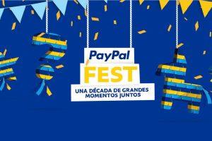 PayPal Fest 2020
