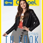 Catálogo Coppel 2020: Folleto de ofertas Octubre 2020