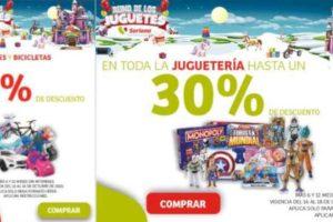 Promociones Soriana Fin de Semana del 16 al 19 de octubre 2020