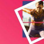 Buen Fin 2020 Adidas 50% de Descuento y 20% adicional