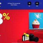 El Buen Fin 2020 Best Buy: Hasta 35% de descuento en tecnología