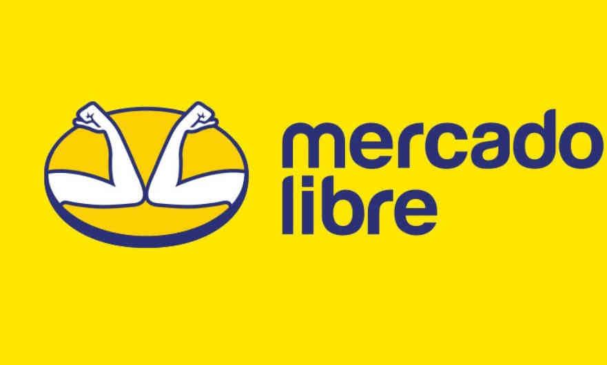 MercadoLibre Buen Fin 2020: Cupón 10% de descuento + 10% de bonificación con Banamex