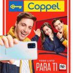 COPPEL Buen Fin 2020 Folleto de ofertas del 1 al 30 de noviembre