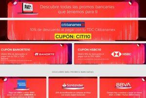 Cupones Mercado Libre Buen Fin 2020: Hasta $400 de descuento