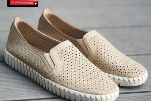Buen Fin 2020 Sears 3x2 en zapatos Skechers