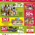 Folleto de ofertas Soriana Buen Fin 2020 del 12 al 17 de noviembre