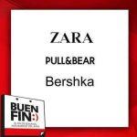 Zara El Buen Fin 2020 Zara