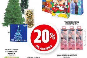 Folleto Farmacias Guadalajara del 15 al 31 de diciembre 2020
