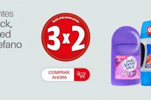 Folleto Farmacias Guadalajara ofertas del 4 al 6 de diciembre 2020
