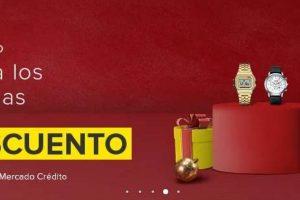 Ofertas de Navidad 2020 en Mercado Libre hasta 40% de descuento