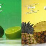 Ofertas Chedraui Martimiércoles de frutas y verduras 26 y 27 de enero 2021