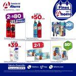 Farmacias del Ahorro - Folleto de ofertas Enero de 2021