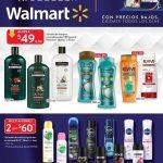 Folleto Walmart Ofertas Mi Belleza del 1 al 11 de marzo 2021