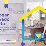 Sorteo Coppel Renueva Tu Hogar 2021: Gana Dinero y Renovación de Casa