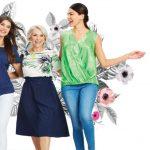 Ofertas Suburbia Día de las Madres 2021: 25% de descuento en ropa