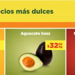 Ofertas Chedraui frutas y verduras 18 y 19 de mayo 2021