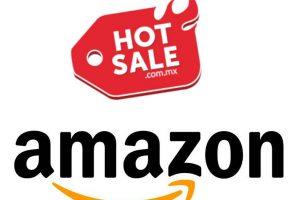 Amazon Hot Sale 2021: Cupón 10% de descuento con Citibanamex