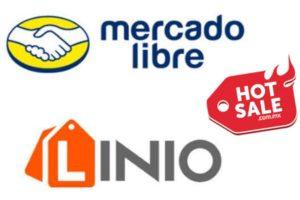 Mercado Libre y Linio Hot Sale 2021: 10% de descuento con Citibanamex