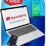 Mercado Pago Hot Sale 2021: Promociones bancarias