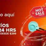 Ofertas Mercado Libre Hot Sale 2021 Hasta 50% de descuento