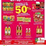 Folleto Soriana Hot Sale Festival del Ahorro 22 al 27 de mayo 2021