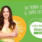 Ofertas Walmart Semana de Frescura al 15 de julio 2021